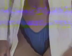 Asian sex slutload mature mother son