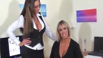 Orgasam homemade Boobs lesbiana