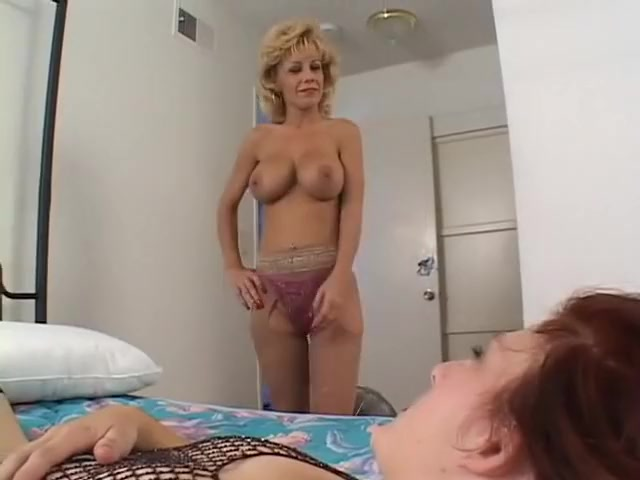 apologise, free cheating milf porn big tits think, you will