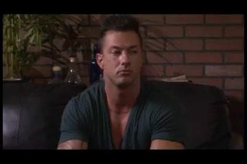 sofa hunks Hd Porn Vedios Download Free