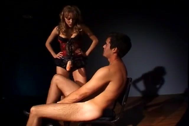 Pecker interrogatory Tonya michaels pornstar pictures