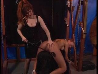 Sexu orgee videi Lesbiab