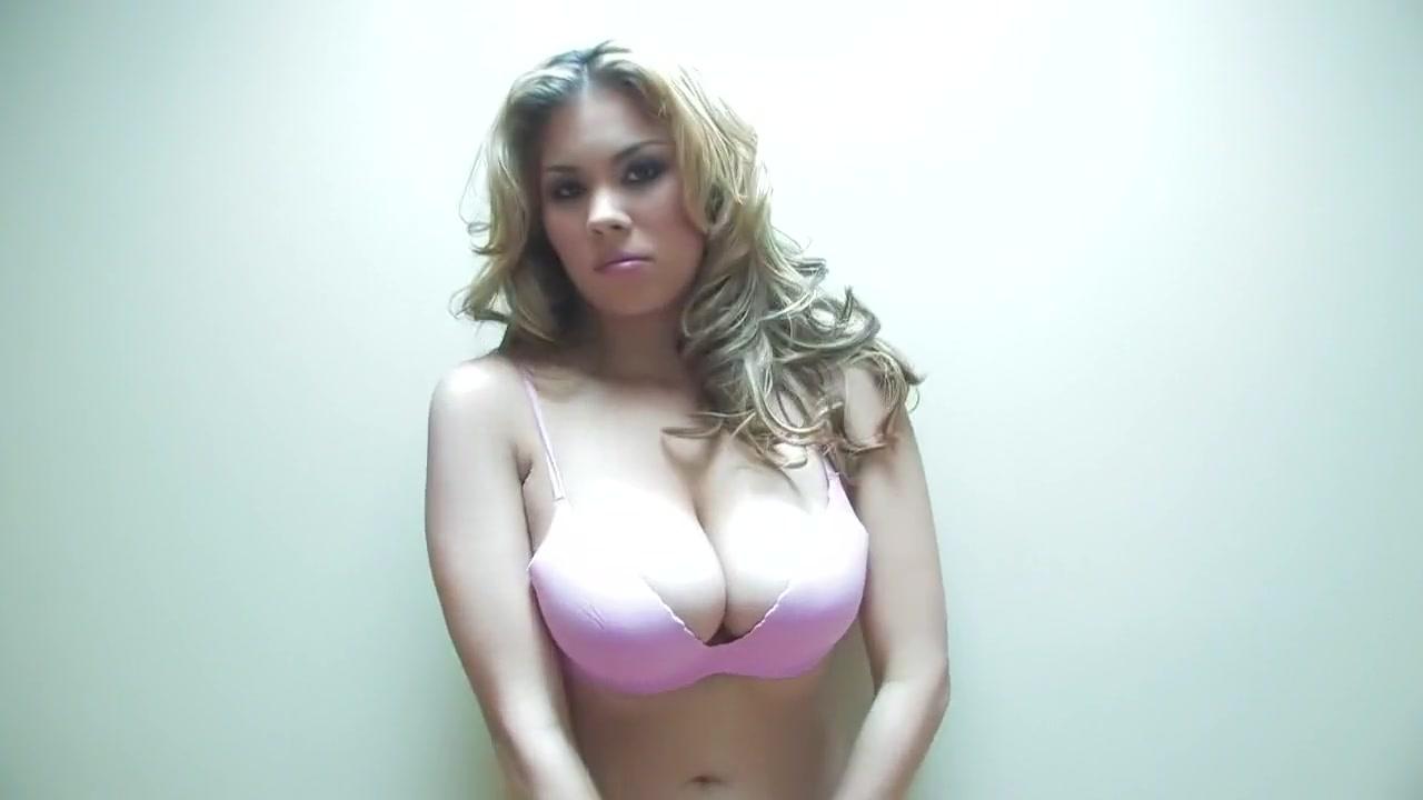 Nude so pics hood
