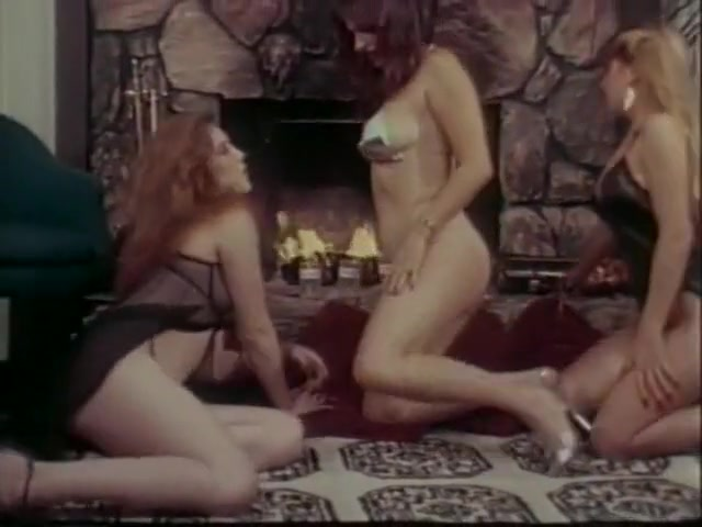 Tv free porn movie