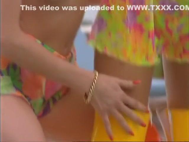 Sexc naked lesbi BBW