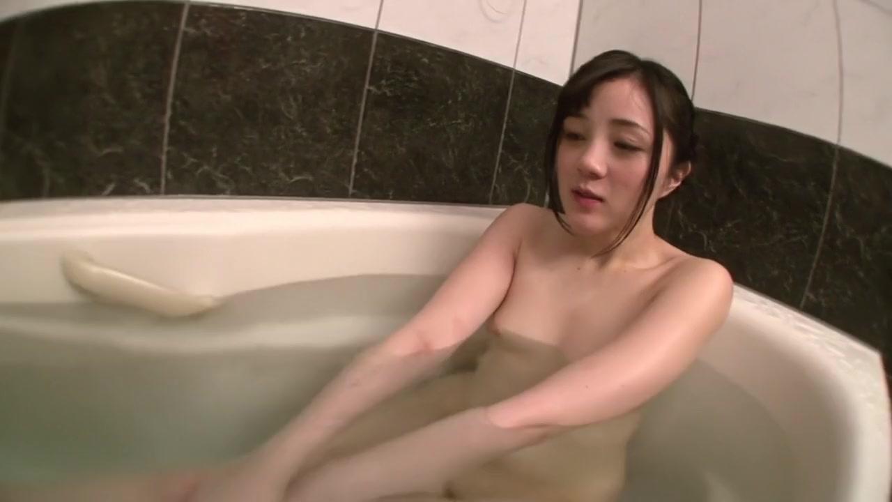 <ギャル動画>鈴原エミリ