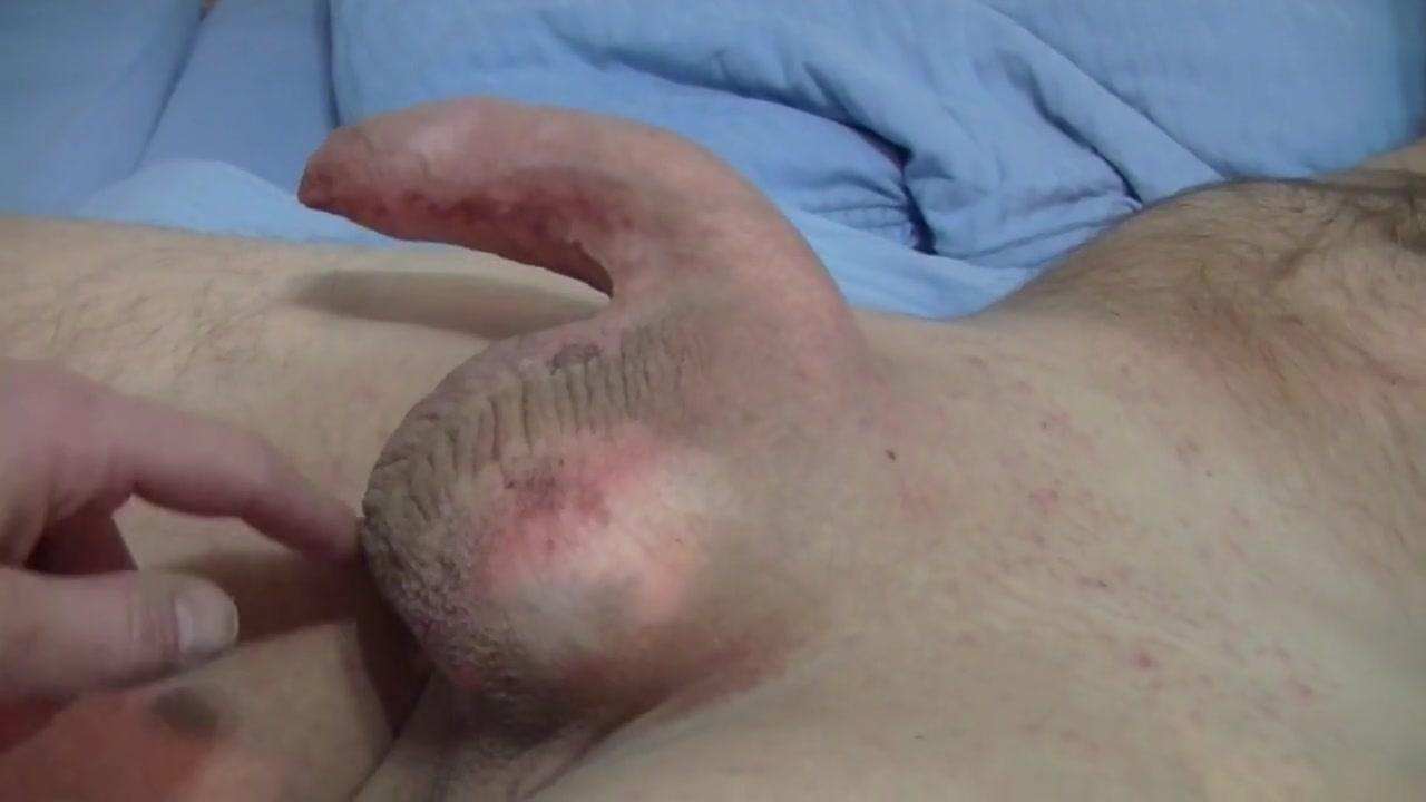 Zaertliche erektion und wieder schlaff Download free nudies porn