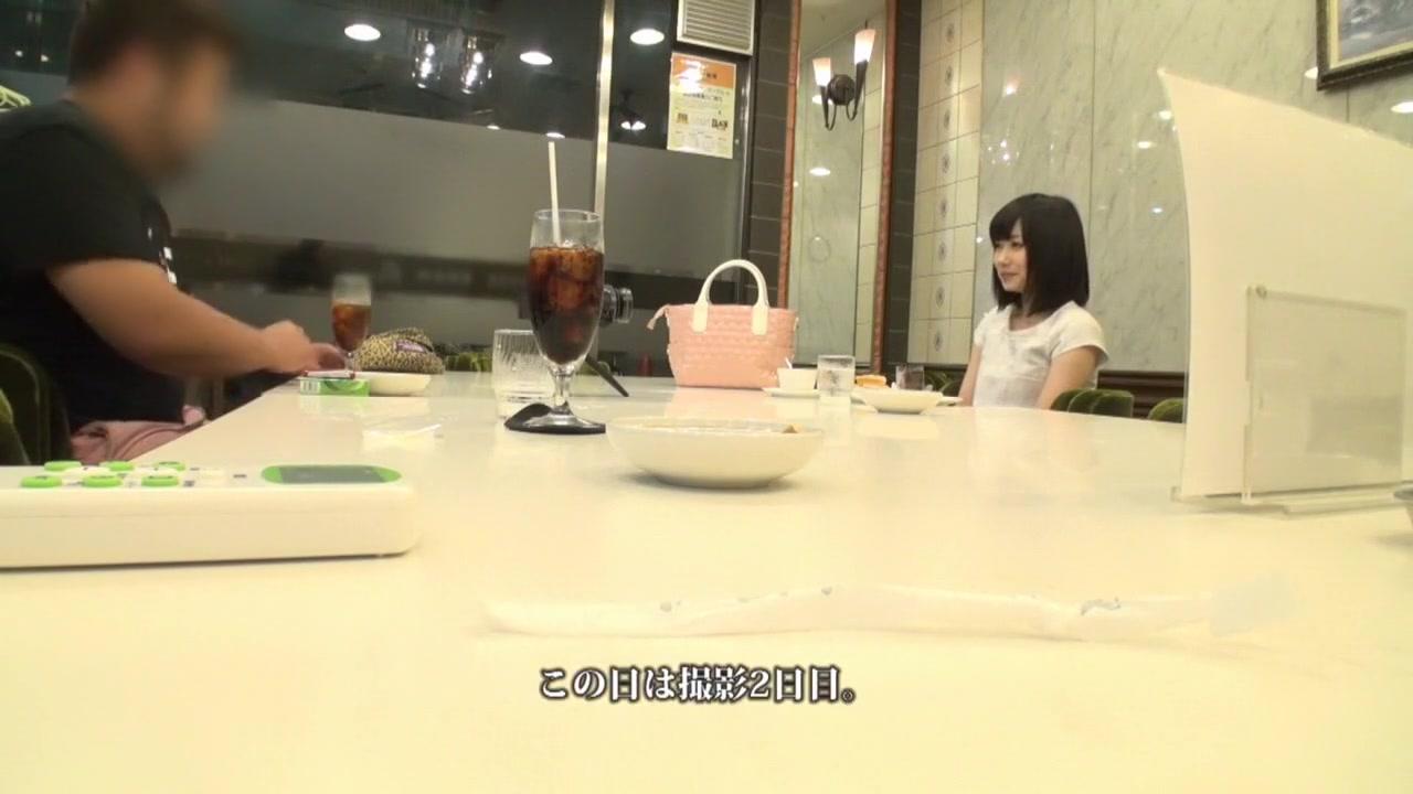 <オナニー動画>浅倉あすか