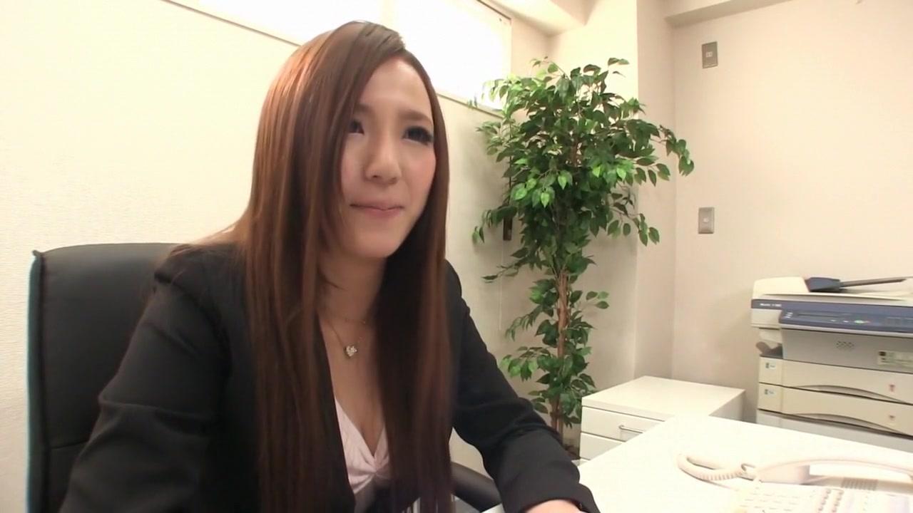 <中出し動画>青山茉莉菜