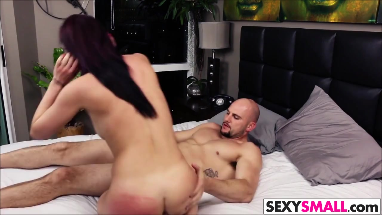 Stella Stone Takes It In The Kitchen Amateur porn tube atm