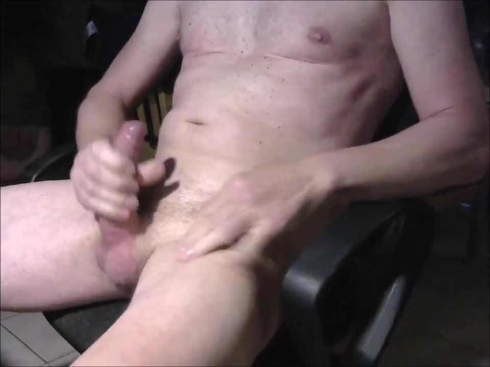 my second solo spunk flow compilation mature thumb video free