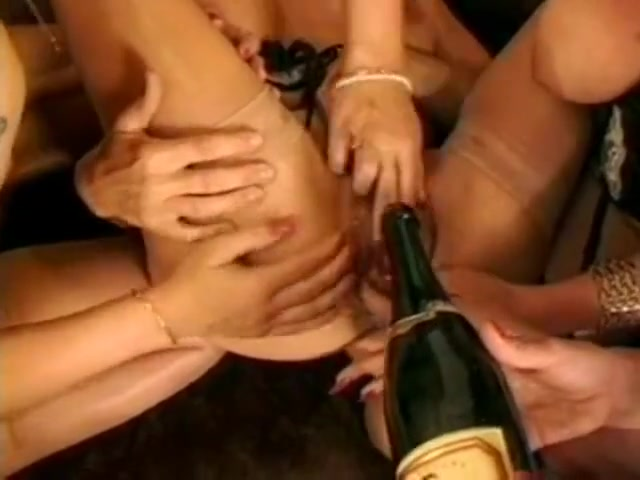 Naked Lesbiar movil porne