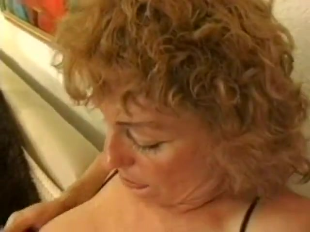 Sister adult pron picture brother sex
