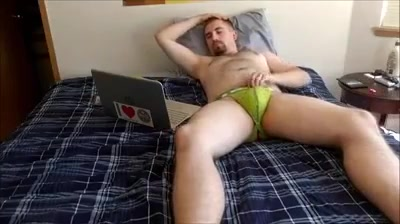 Str8 daddy jerking watching porn dealing with sexual fetishes