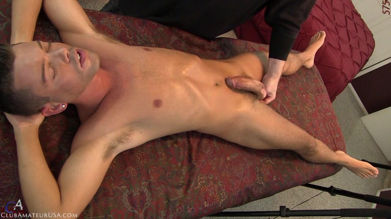 CAUSA 575 Shad Part 2 mom son drunkin stair porn