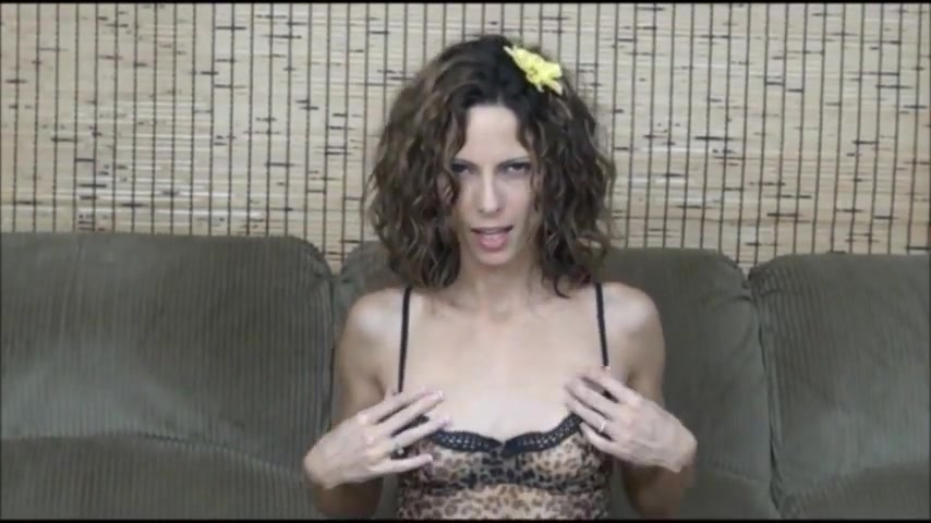 Hot milf nipple torture more sexy girls here realporntv.com