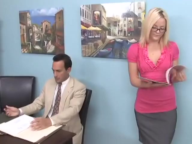 Fabulous pornstar Alexis Texas in horny cumshots, fetish xxx clip Russian mature trinity sexy teacher