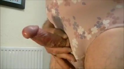close up of gra's dong in various knickers neaked girls haveing sex