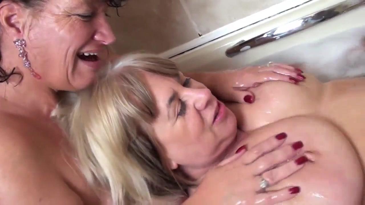 Porn hardcore gross