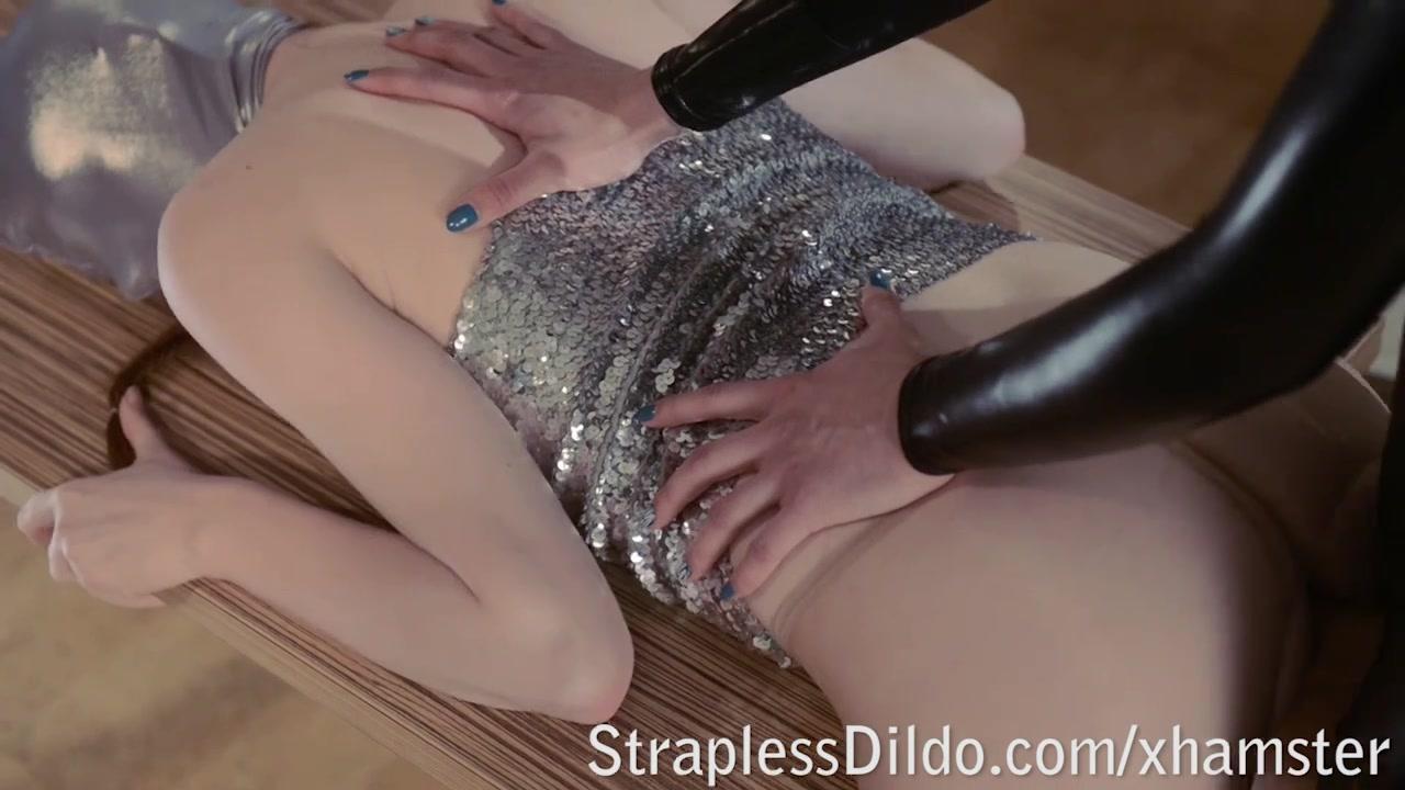 Lesbiana fuckd Showet porns