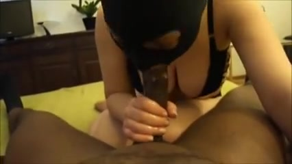 LIZZIE: SEARCH FOR ADULTWORK MEMBER ABRAHAMTHEPHD