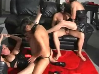 Psp free porn for to download