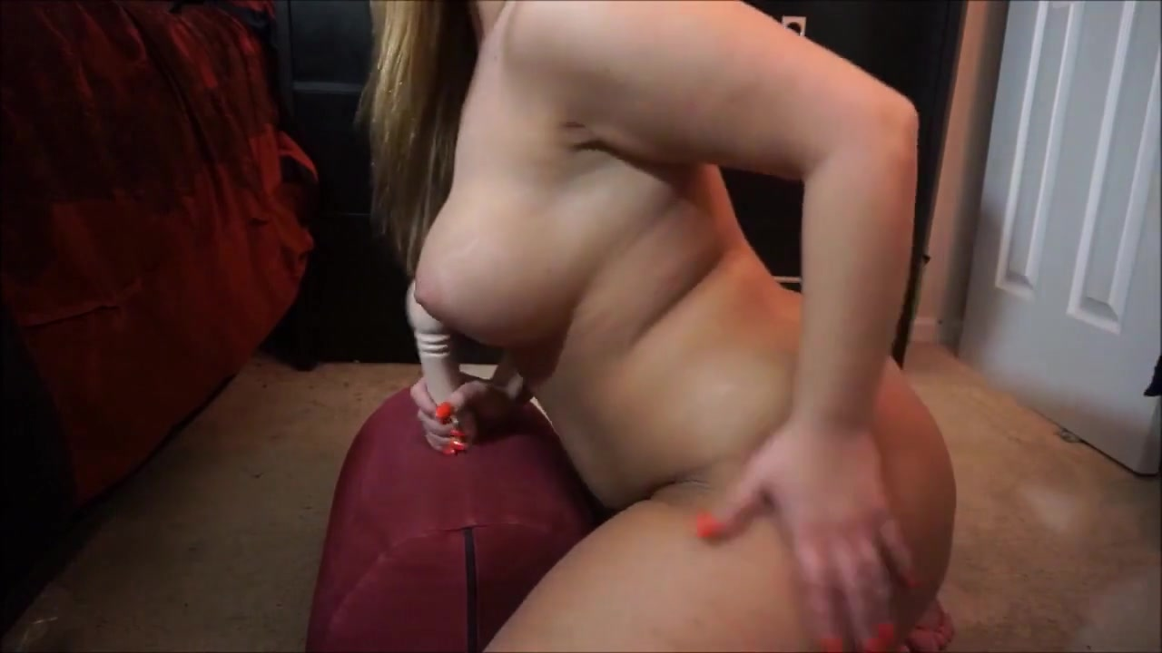 corpulent ass riding dildo booty bigbutt Is mattg still hookup leda 2018