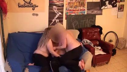 Orgies Milfer lesbo bisexual