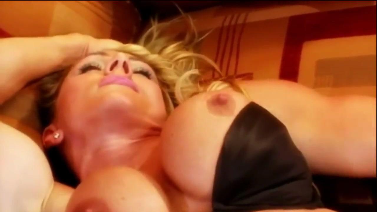 Porn porno British lesbiana
