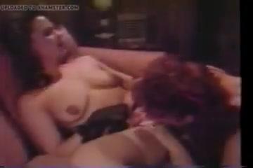 Porn Lesbiyen movil pornos