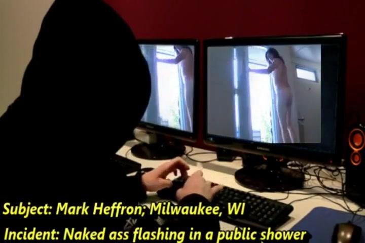 Public shower nude flashing Hookers in Liepaja