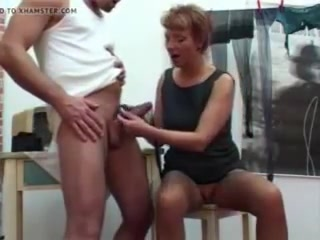 Mariees rencontres femmes