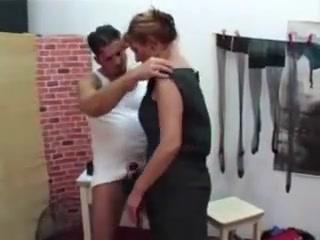 Sexs movi Lesbial licking