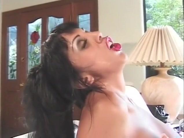 Pornos fuckuf videi Lesbiian