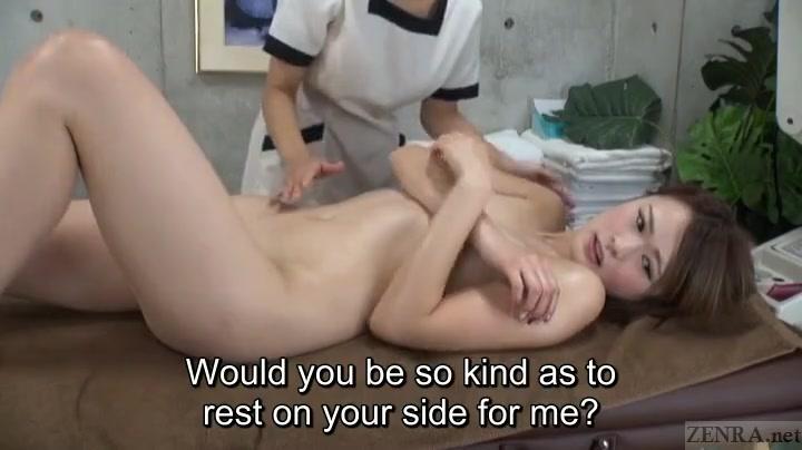 Lesbo sexy orgasim Homem