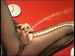 Hot girls free sexy