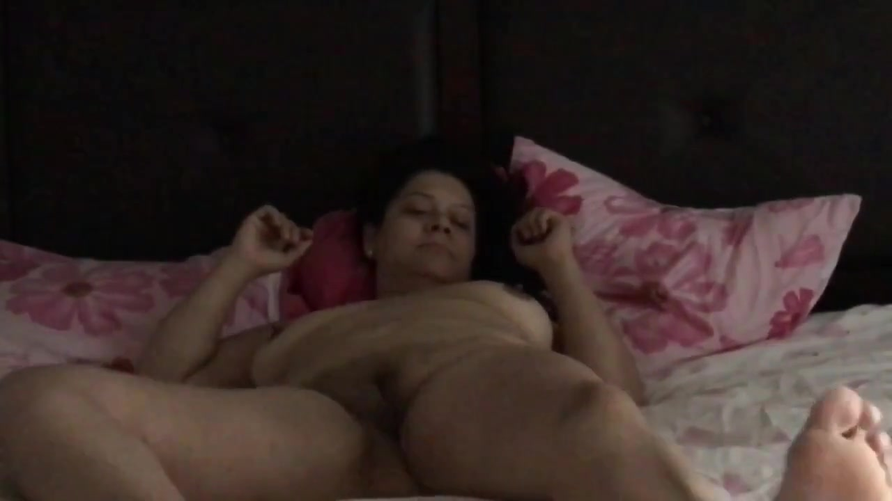 Pussy for breakfast Real uk milf porn