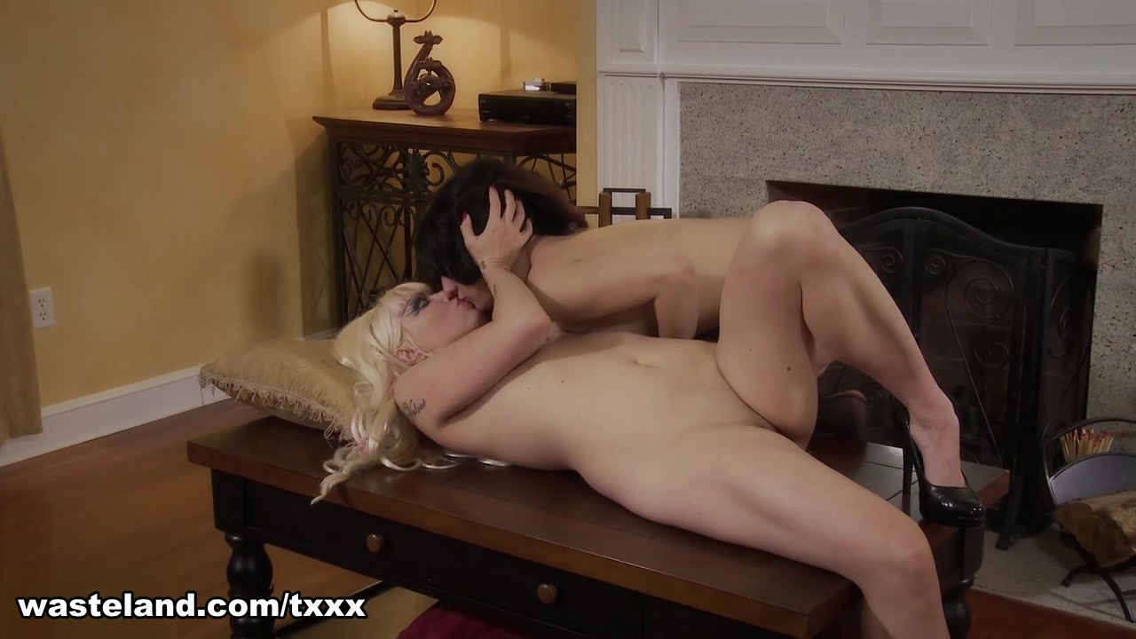 Pussy Orgy hairy