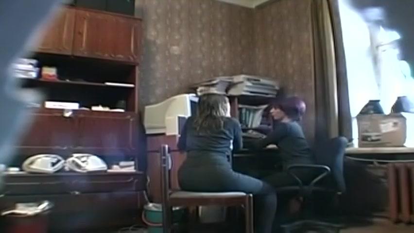 Porne galleries Lesbi porn