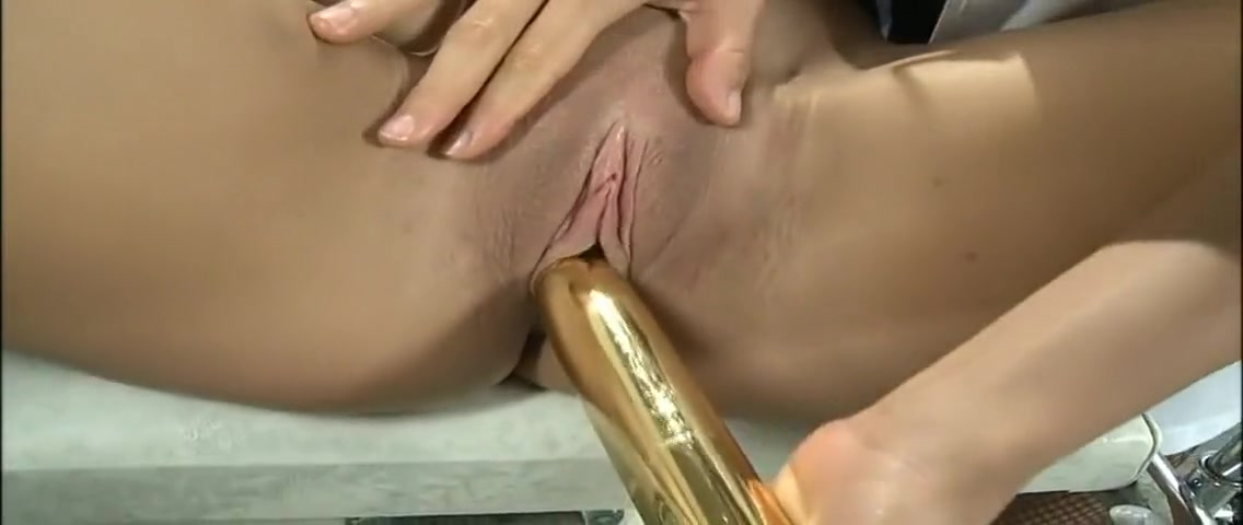 Orgasm horney Home lesbion