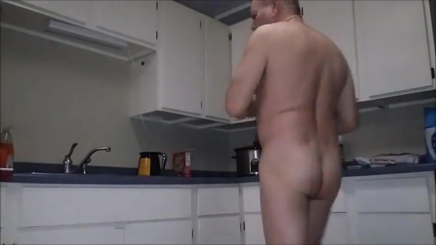 Mike muters loves to see myself masturbating on the internet Hard Fucked Mature Pussies