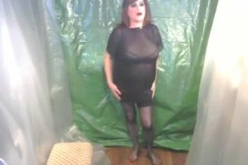Sexy maureen 2 Xxx leann rimes porn