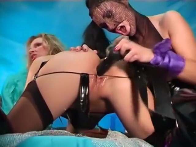 Wife Porn with