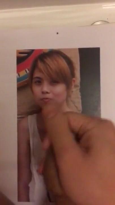 Tribute to my Singaporean girl crush Www Xxxii Come