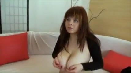 Suk sexual dysfunction jae Han wife