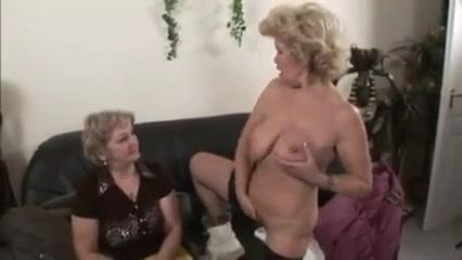 Shippuden porn naruto hentai