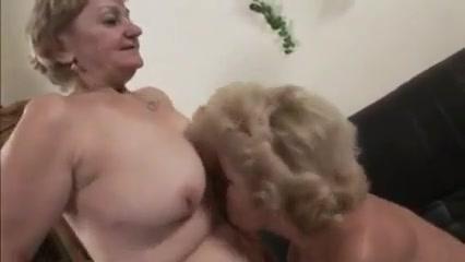 Sext fucker tubes Lesbi