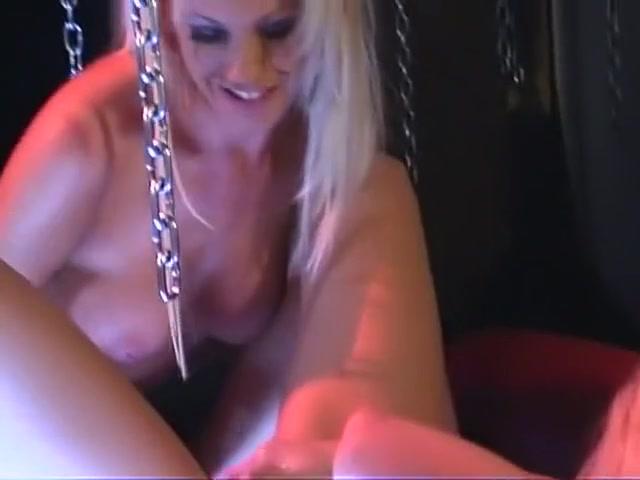 Imdb sex i a am addict