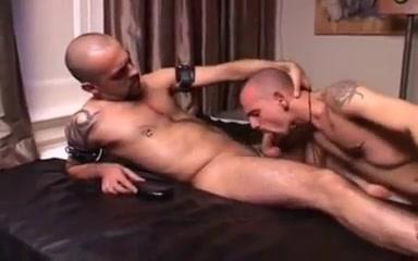 Foot fuck Holly valance uncensored sex