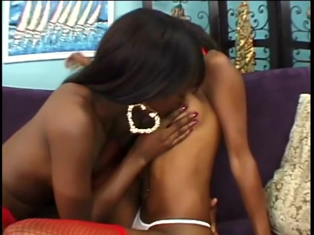 Wilson shows boobs debra